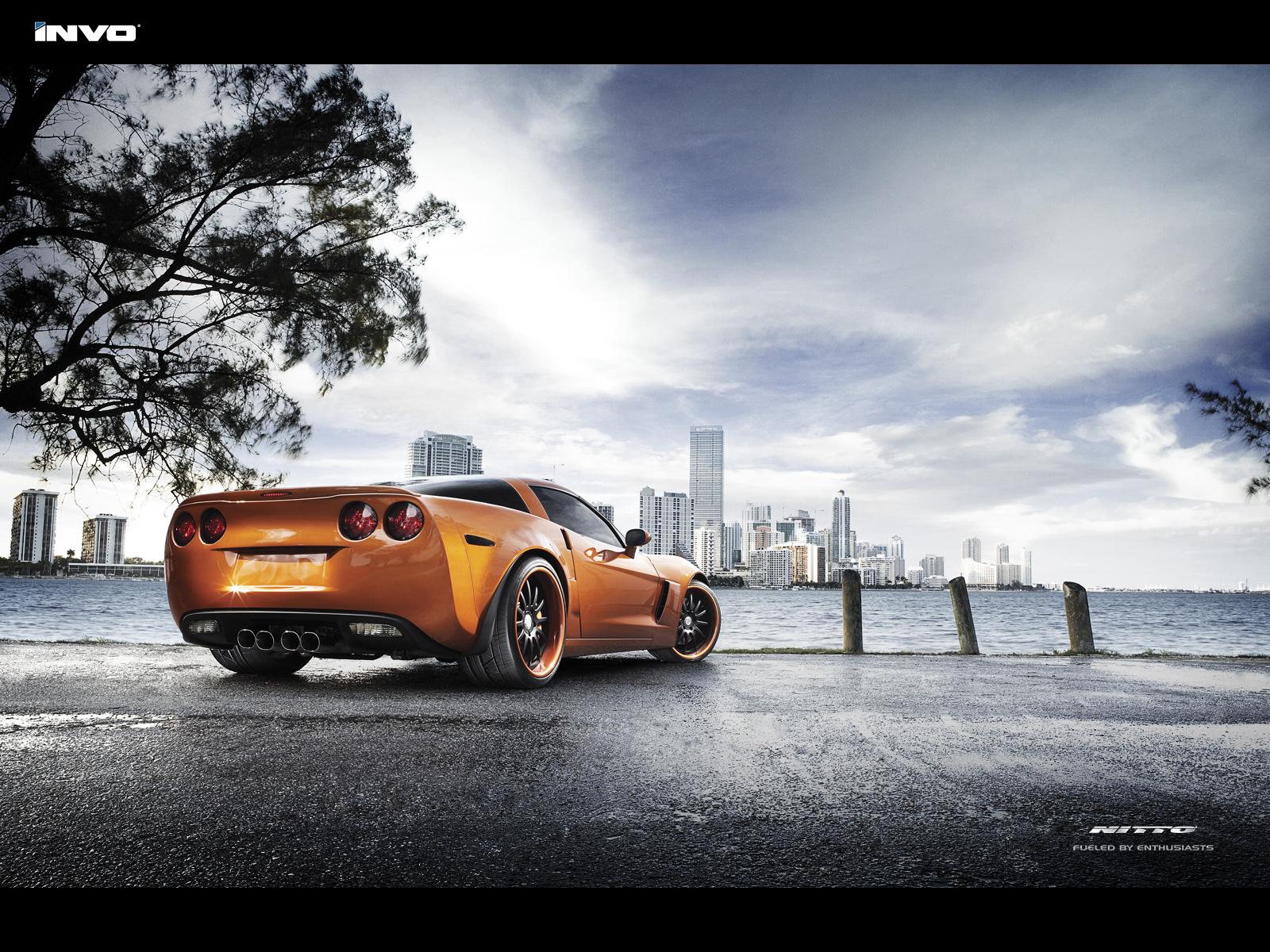 NittoWebAd Corvette 1600x1200-296946-1-