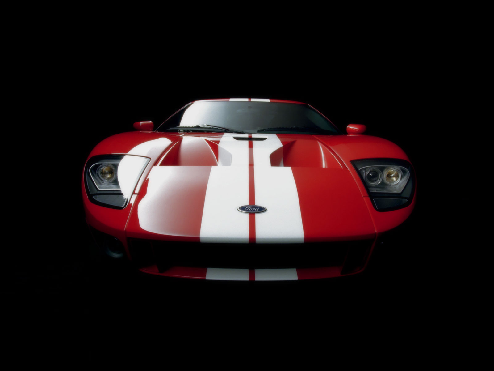 Ford-gt-00065