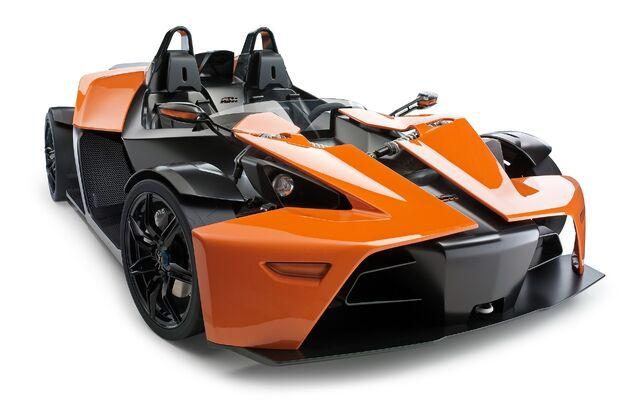File:Concept-cars 2-796451-1-.jpg