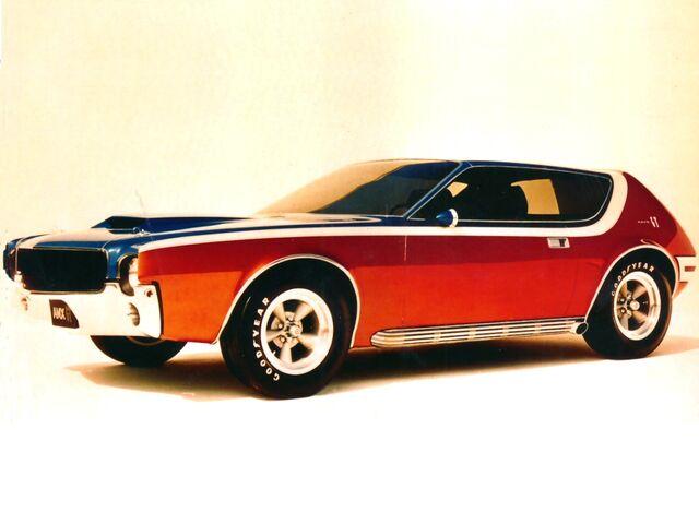 File:1968-amc-amx-gt-concept-car-frt-qtr-1-.jpg