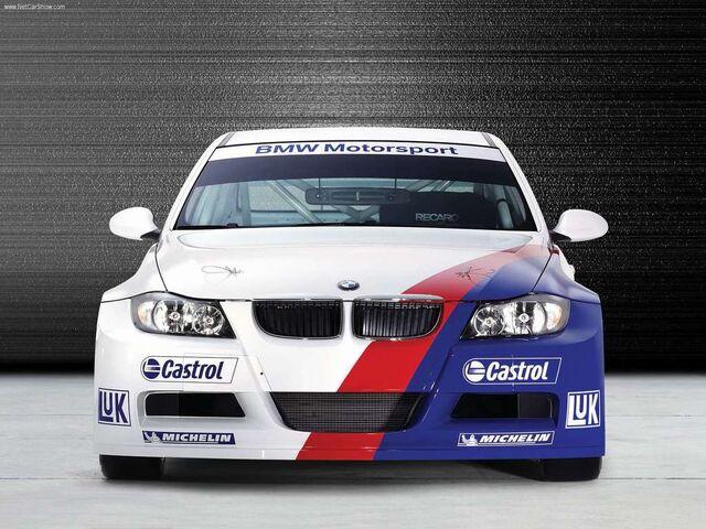 File:2006-BMW-320si-E90-WTCC-02-1-.jpg