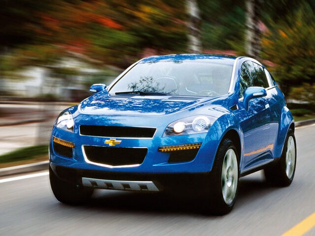 File:Chevrolet t2x crossover 2005-1-.jpg