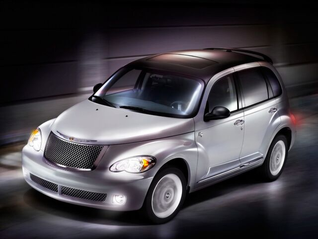File:Chrysler-pt-dream-cruiser-series-5-2009-743473-1-.jpg