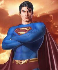 Superman-returns-large