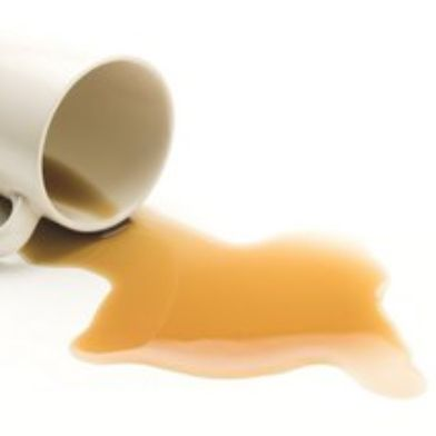 File:Spilled-coffee.jpg