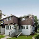 E64 house