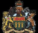 Kodellas v Saskatchewan (Human Rights Commission)