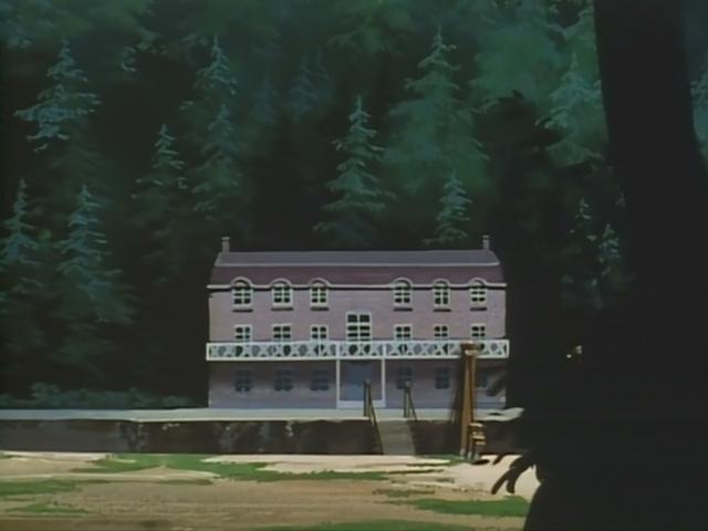 File:Sonoko's (Serena's) Private Villa.png