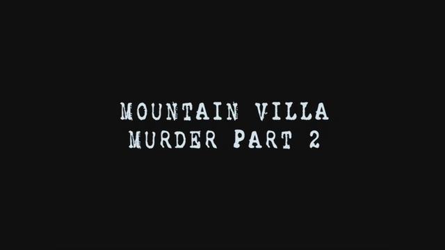File:Mountain Villa Bandaged Man Murder Case - -Part 2-.png