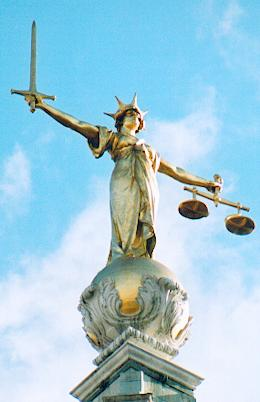 File:Ukjustice.jpg