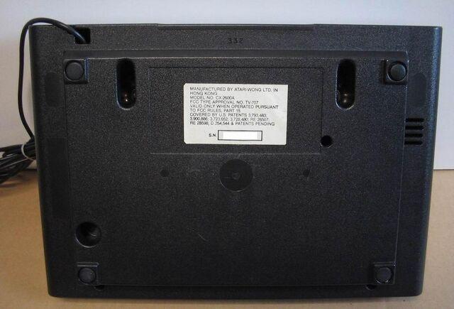 File:Atari 2600-02.jpg