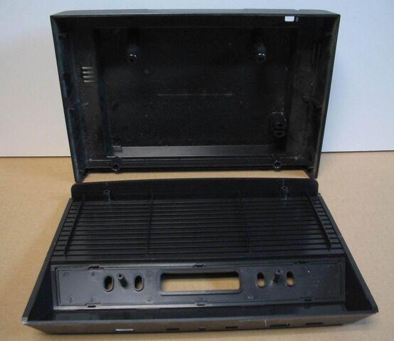 File:Atari 2600-05.jpg