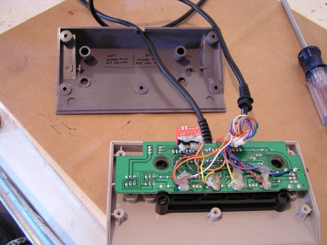 File:Sxerks-NESPC-189.jpg