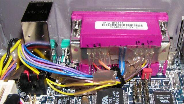 File:Sxerks-NESPC-177.jpg