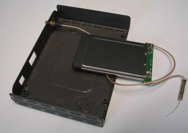 File:D-Link-DWL-900AP-05.jpg