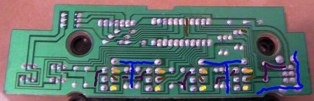 File:Sxerks-NESPC-196.jpg