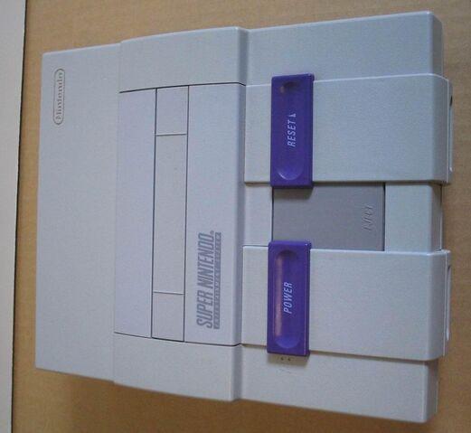 File:SNES-00.jpg