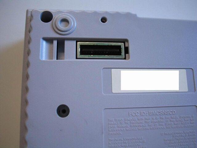 File:SNES-12.jpg