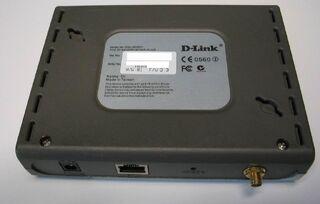 D-Link-DWL-900AP-01