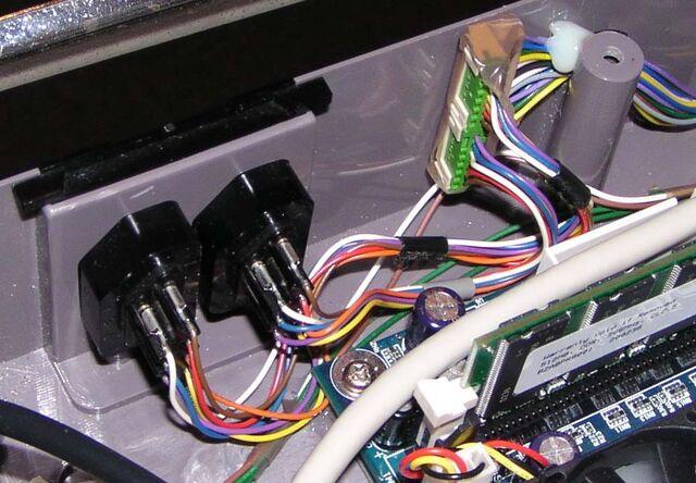 File:Sxerks-NESPC-175.jpg