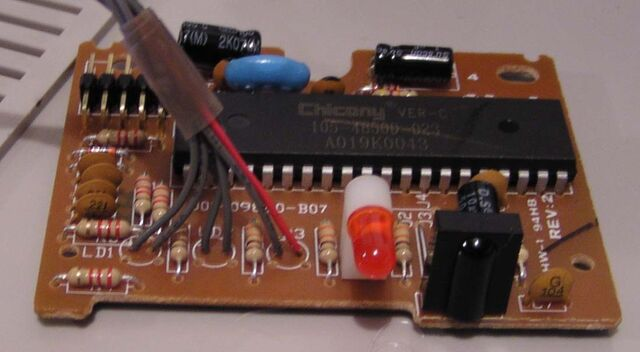 File:Sxerks-NESPC-055.jpg