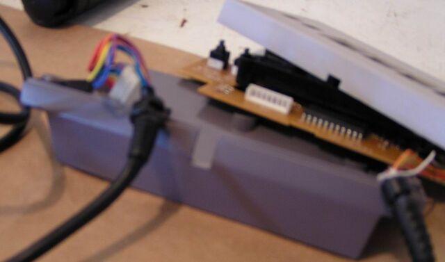 File:Sxerks-NESPC-186.jpg