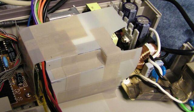 File:Sxerks-NESPC-111.jpg