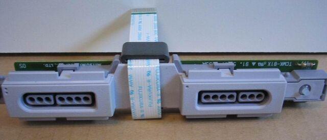 File:SNES-15.jpg