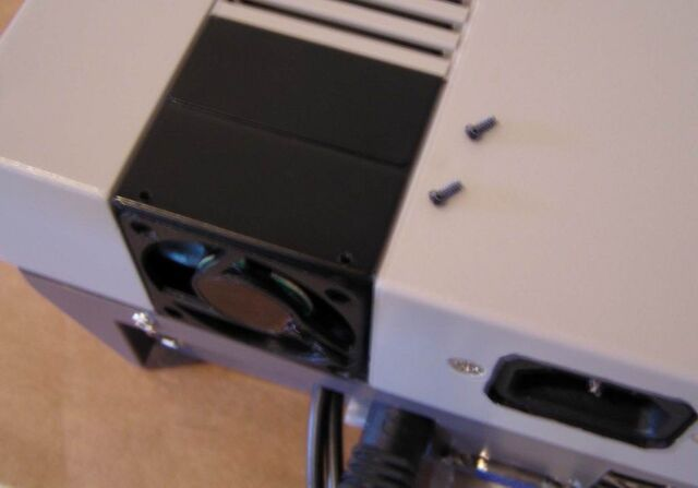 File:Sxerks-NESPC-115.jpg