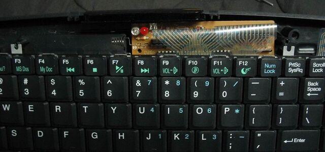 File:Sxerks-NESPC-075.jpg