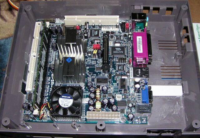 File:Sxerks-NESPC-202.jpg