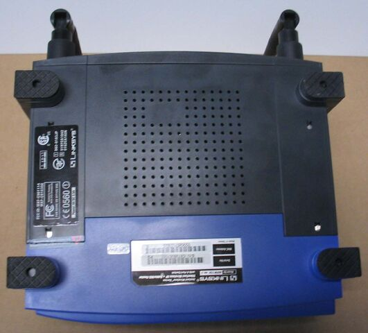 File:Linksys-BEFW11S4-01.jpg