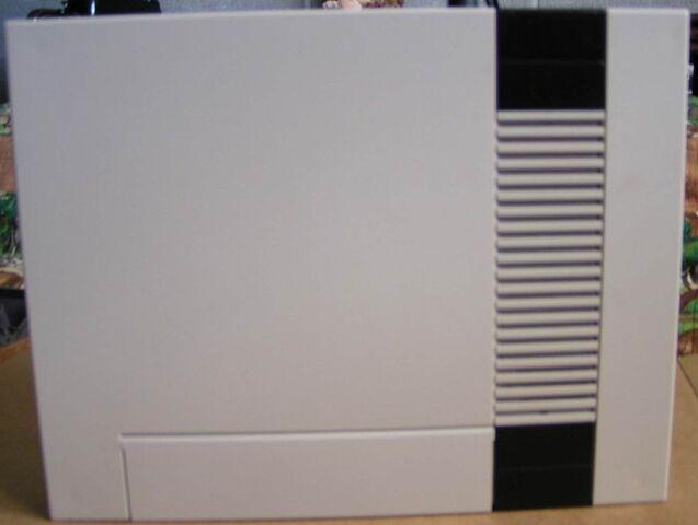 File:Sxerks-NESPC-037.jpg