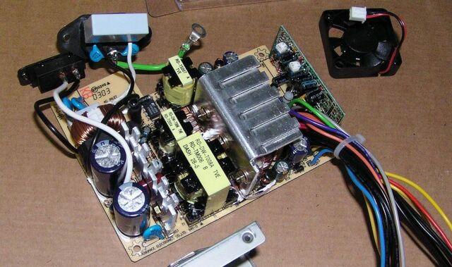 File:Sxerks-NESPC-084.jpg