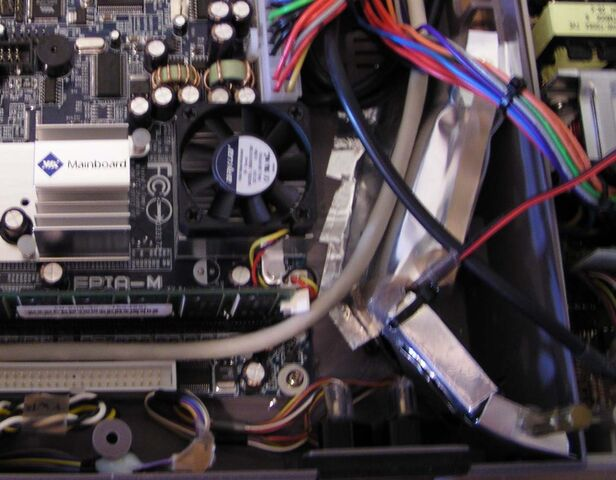 File:Sxerks-NESPC-029.jpg