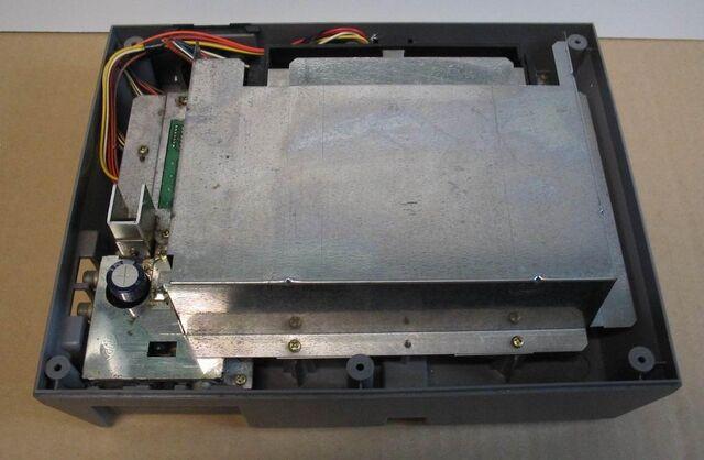File:NES-05.jpg