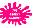 The Greeny Channel