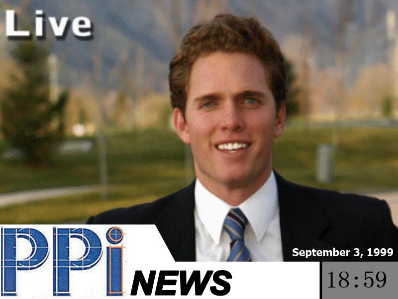 File:640px-Ultra News screen shot September 3, 1999.png