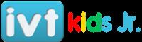 200px-IVT Kids Jr. logo