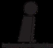 200px-I Logo
