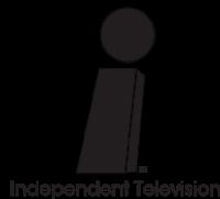 File:200px-I Logo.png