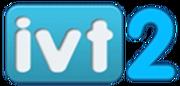 200px-IVT2 logo