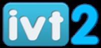 File:200px-IVT2 logo.png
