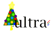 File:185px-Ultra TV Christmas Logo 1999.png