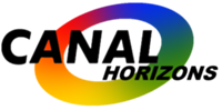 File:200px-Canal Horizons 1989.png