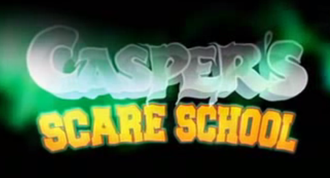 File:Casper's Scare School title.PNG