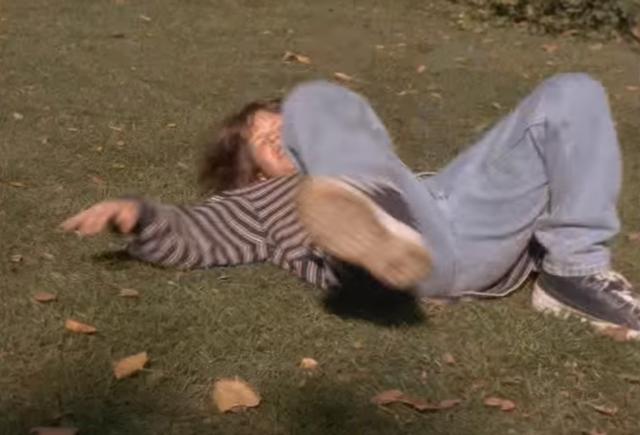 File:Casper Meets Wendy Josh Falling Down.png