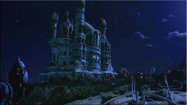 File:Whipstaff Manor.jpg
