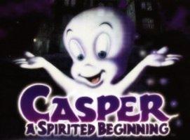 File:Casper A Spirited Beginning.jpg