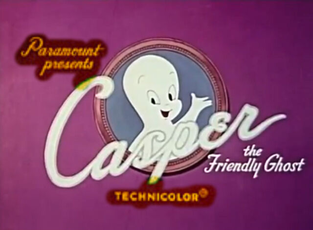File:Casper Title Card.jpg